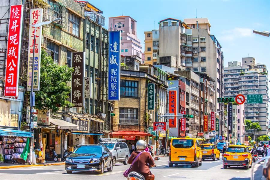 台灣跟外國比這點慘輸?網揭關鍵(示意圖/達志影像)
