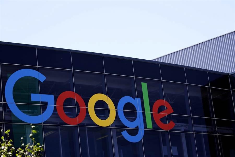 Google地圖驚爆曝光40%韓國軍事基地。(圖/美聯社)