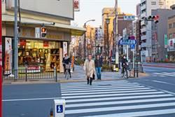 台灣街道為何不設欄杆?網曝關鍵
