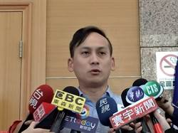 葉元之:支持民進黨將讓殺人凶手逍遙法外