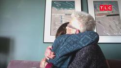 她透過歌曲向家人自白出櫃!暖心外婆「這樣回應」