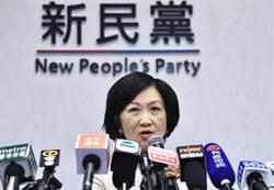 台檢警赴港押解陳同佳 港議員:在港無司法管轄權