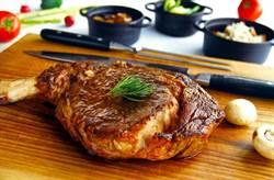 亞緻飯店頂餐廳推「藝遊台味 食之饗宴」新菜單吸客