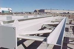 南方澳斷橋啟示 重視抗候性防蝕塗料