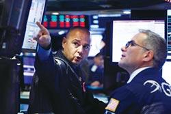 市場動盪 多重資產基金續夯