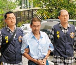 金慶12號喋血案 台船長獲釋出獄