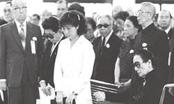 两岸史话-高估自己 错估台湾政治情势