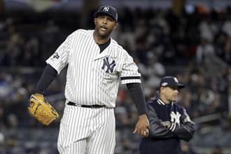MLB》沙胖退休了 他到底強不強?