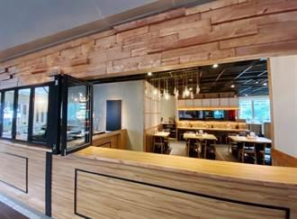 Global Mall板橋車站新深夜食堂 酒池肉林級享受一次滿足