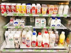 台灣牛奶為何世界貴?2關鍵揭密