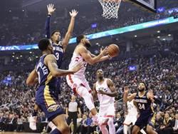 NBA》賽季新規定 教練有挑戰裁判權利