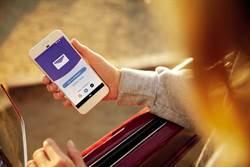 Yahoo奇摩電子信箱App「個人化」體驗全面升級