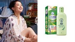 木質香調控會愛的味道!開架高CP值身體乳添加天然植物油一抹超療癒
