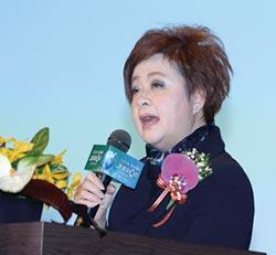 劉佩真:輸保涵蓋海外政治風險
