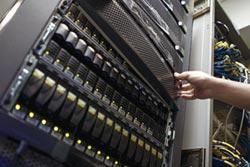 專家傳真-台系白牌伺服器 應及早搶攻5G商機