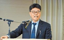 陳同佳案 陸委會:沒有拒收問題