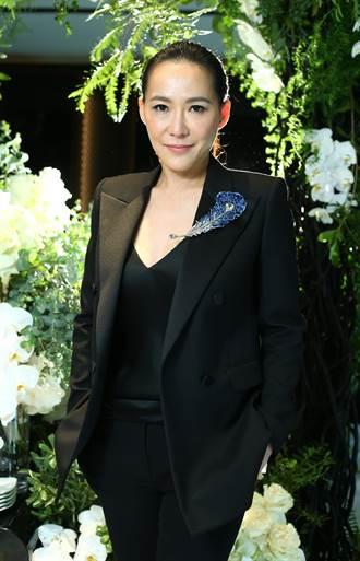CINDY CHAO大師系列珠寶展  把首站放台灣