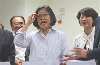 台灣最迫切危機?彭文正怒指這人