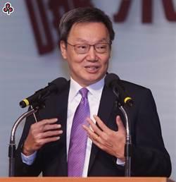 蘇起:博士不適合當領導人