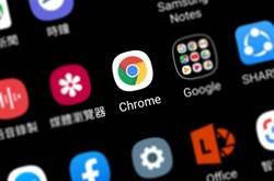 Chrome v78釋出 內建密碼檢查工具更安全