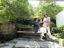 精銳25周年代表作 「精銳Garden One」展現「森」活氣勢