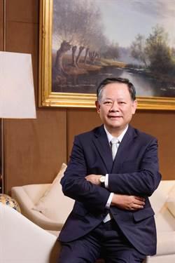 華南銀金融投資發三箭 股、債、外匯獲利亮眼