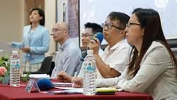 世新學子辦公民論壇  探討勞資爭議解決辦法