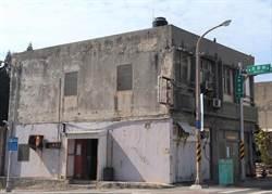 澎湖最後一家公娼館「沁樂園」負責人過世 即日熄燈