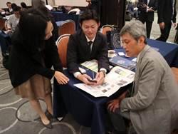 台日軟體產業攜手共創商機 加工處助廠商拓展國際市場
