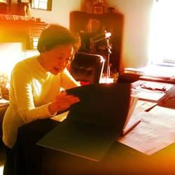 這裡有我最多的愛 鋼琴教育家吳漪曼辭世