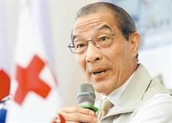 管浩鳴:陳同佳辯護律師 非陳長文本人