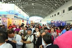 高雄國際食品、餐飲三展 商機滿溢南台灣