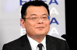 台南呂先生叩應:我要投蔡!陳揮文當下秒回4字