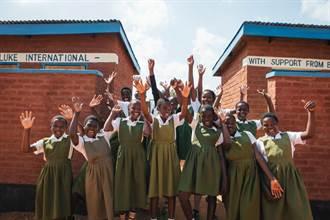 馬拉威2008年斷交至今 因「放不下」這群人仍堅守