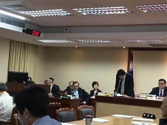 管浩鳴擔心政治干涉陳同佳案 陸委會主委:我勸他少講兩句話