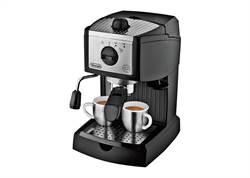 咖啡機銷售旺季 全國電推分期零利率