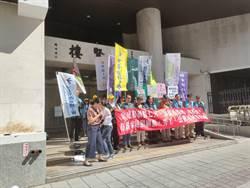 民間團體籲:勞工應有7天有薪家庭照顧假