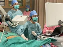亞洲腫瘤消融大會今開跑 專家齊聚探討癌症治療方式