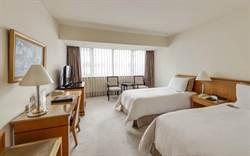 華泰飯店集團ITF旅展 住宿券2,500起