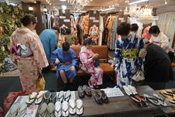 去京都玩可要注意了!在祇園任意拍照可能挨罰