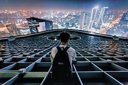 杭州IT業掀搶人戰 拚起薪不手軟