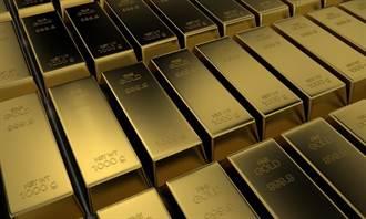 黃金放久了會變綠?專家曝這3種說法才是正解