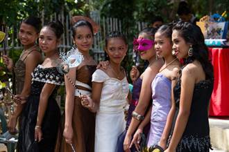 為何菲籍新娘不流行 竟是看不起台人?