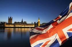 陸經濟世界第二 為何有人需偷渡英國?