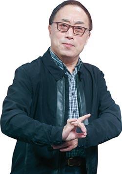 台北新劇團:結合「快易通」 推新老戲