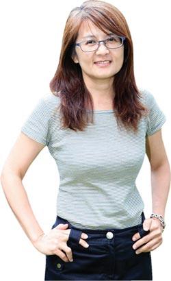 健.康.有.術-台灣生技教母羅敏菁 速寫畫出愜意人生 好心情常保健康