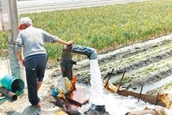 僅11單位獲准97移工 雲縣農業缺工