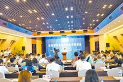 24省GDP 粵總量居冠 雲貴高增速