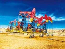 陸天然氣漲價潮蔓延 居民也遭殃