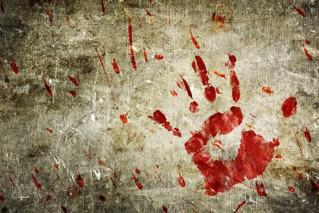 慘!英39屍案 貨櫃內滿血手印透露關鍵線索